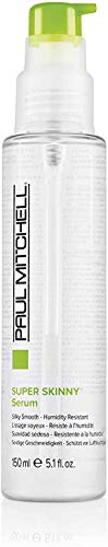 Paul Mitchell Smoothing...