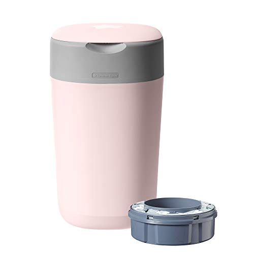 Tommee Tippee Poubelle à...