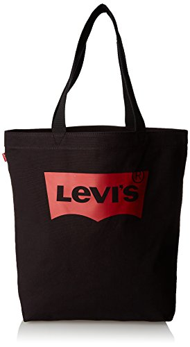 LEVIS FOOTWEAR AND...
