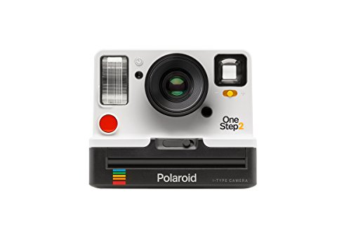 Polaroid Originals - 9003...
