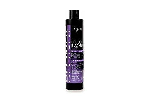DIKSON Deep Conditioner &...