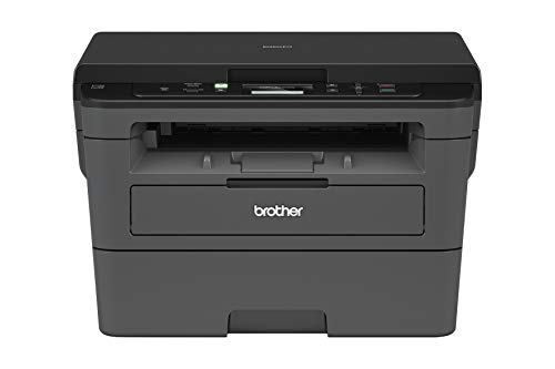 Brother DCP-L2530DW...