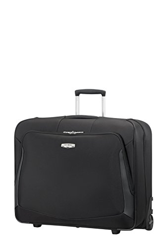 Samsonite X'Blade 3,0...