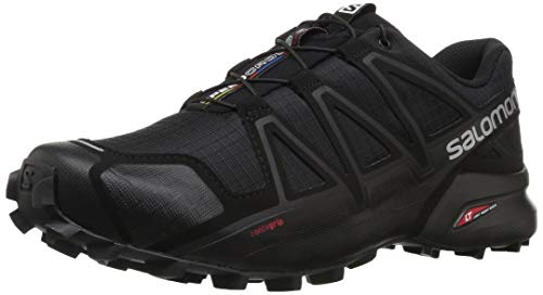 Salomon Speedcross 4, Men...