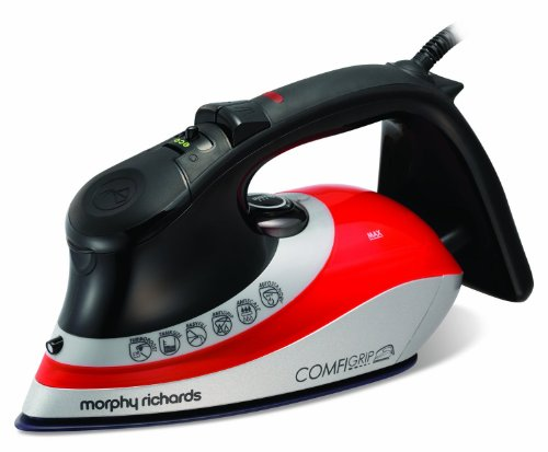 Morphy Richards M301011EE...