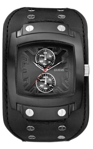 Guess - W14517G1 - Montre...