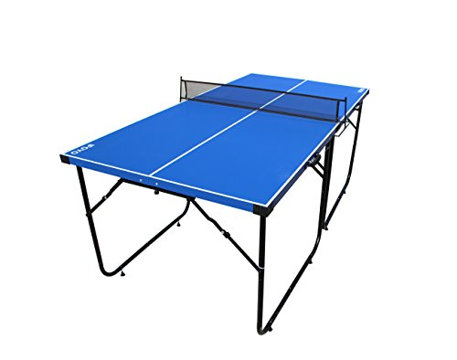 IFOYO Table de ping-Pong,...