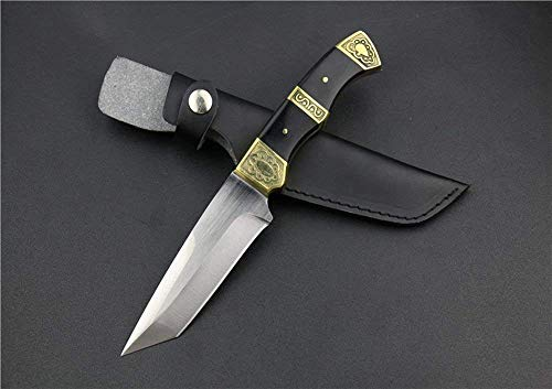 FARDEER KNIFE Couteau de...