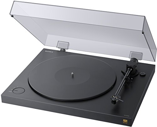 Sony PS-HX500 Platine...