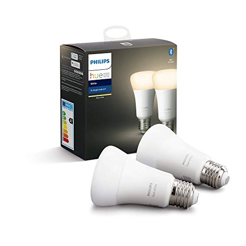 Philips Hue Ampoules LED...