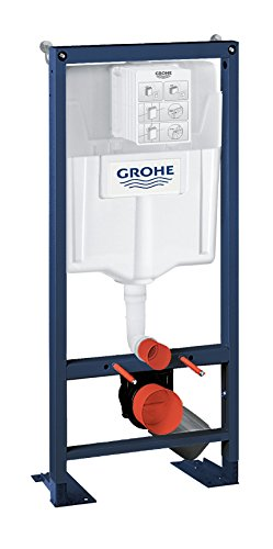 GROHE - 38340001 -...