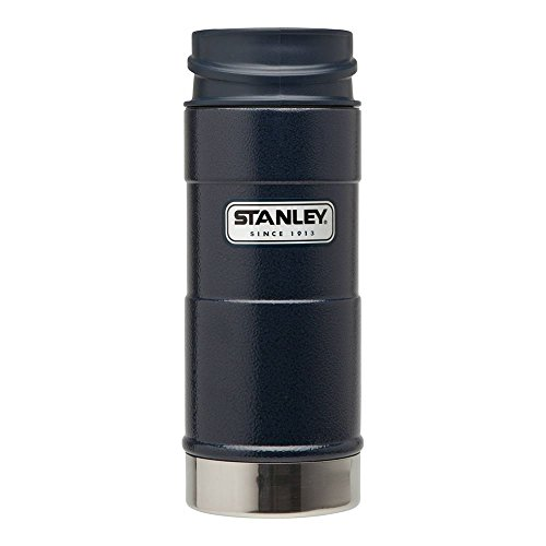 Stanley Classique One...