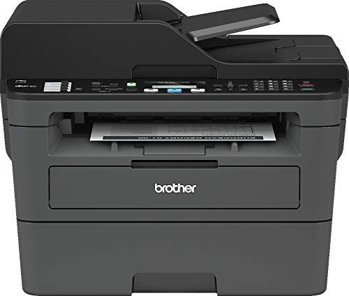 Brother MFC-L2710DW...