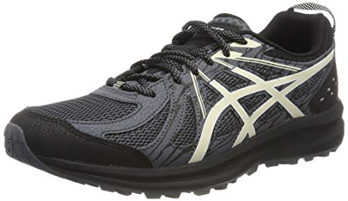 ASICS Frequent Trail,...