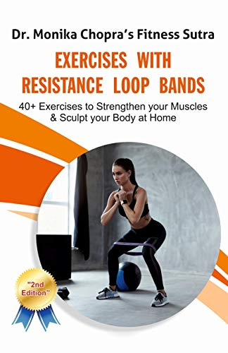 Exercises with Resistance...