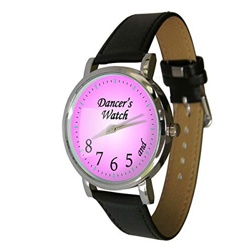 watch gifts for breakdancers
