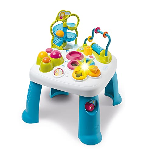 Smoby - Cotoons Table...