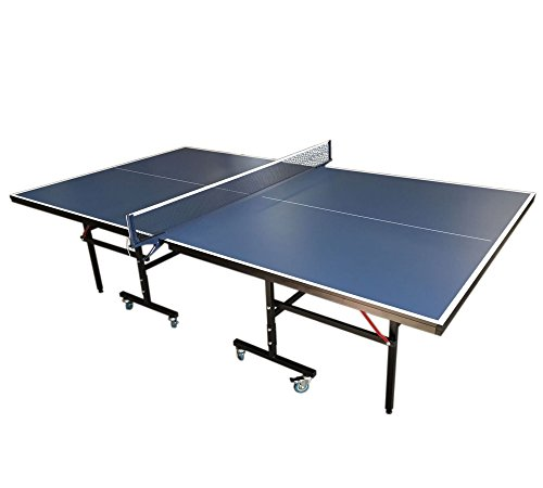 Tennis de Table Pliant...