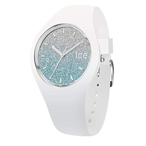 Ice-Watch - ICE lo White...