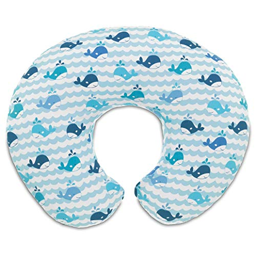 Chicco Boppy Coussin...