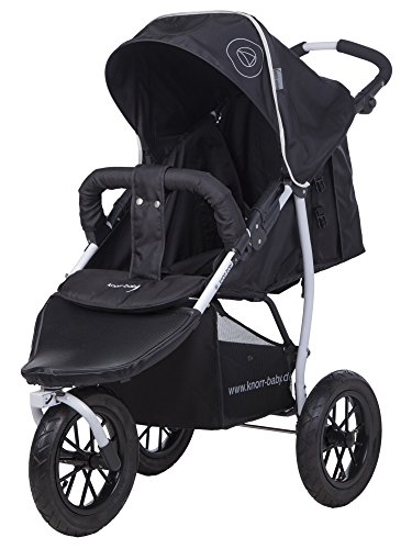 knorr-baby Joggy S...