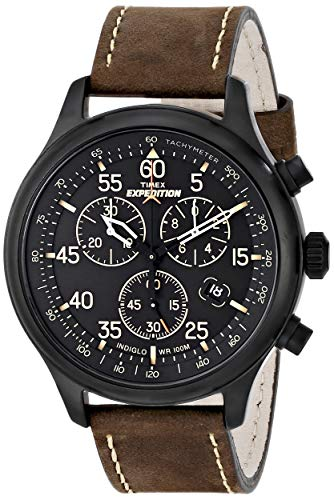 Timex - Homme - T49905 -...