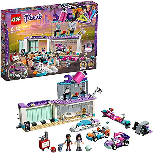 LEGO Friends -...