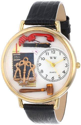 Whimsical Watches -...
