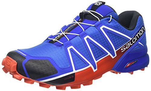 Salomon Homme Speedcross...