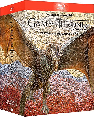 Game of Thrones (le...