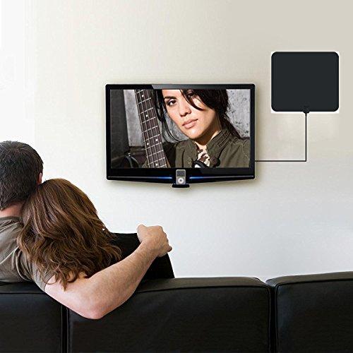 la-meilleure-antenne-tv-interieure