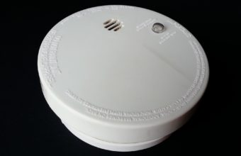 meilleurs-détecteurs-de-gaz