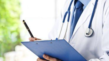 Meilleures-Idées-Cadeaux-Pour-Les-Docteurs