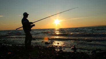Meilleures-Idées-Cadeaux-Pour-Les-Pêcheurs