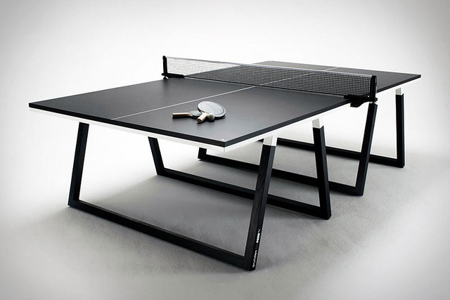 table-ping-pong