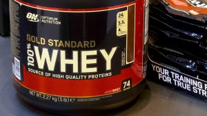 whey-insolate-protein